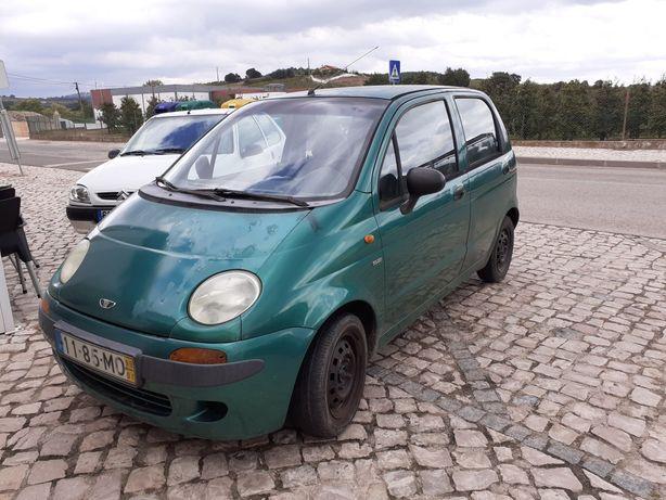 Automóveis Usados