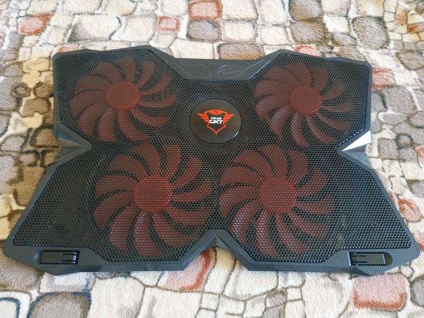 Подставка для ноутбука 17 дюймов