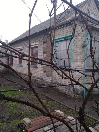 продам дом в северодонецке на больничном городке