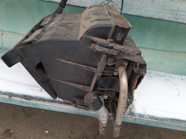 отопитель(печка ) ВАЗ 2106