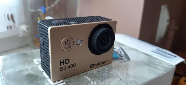 Tracer eXplore SJ 400 HD Gold