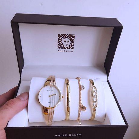 ЭКСКЛЮЗИВ Наручные часы Женские Твой Выбор