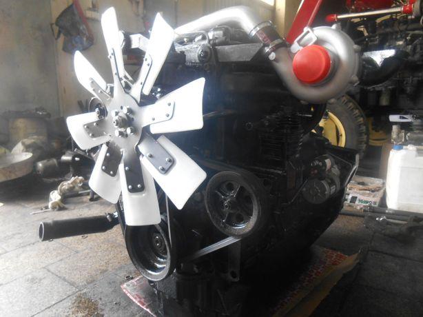 Silnik Perkins 3 Mf c 360 3p,c-385,16245,zetor,ursus