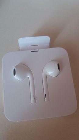 Продам EarPods