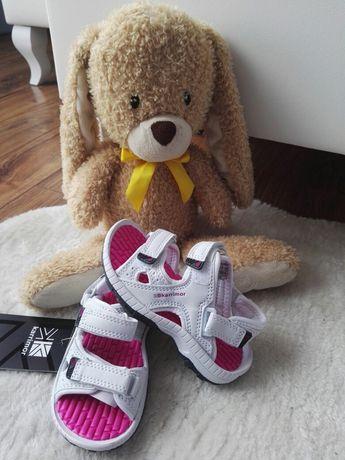 Sandały Karrimor dzieciece