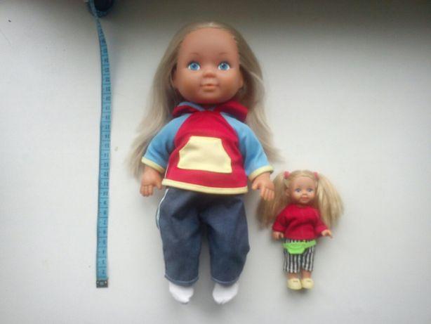 Кукла Келли Simba симба 27 см