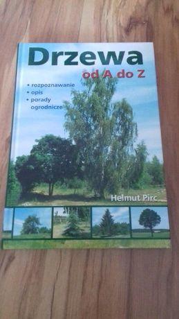 Drzewa od A do Z