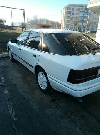 Продам Форд Скорпио 2.0i 16v (Ford Scorpio)