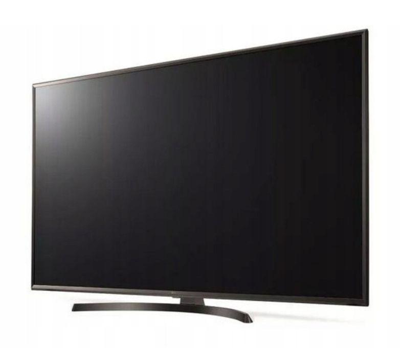 """Telewizor LG 55"""" 55UK6400 4K UHD Warszawa - image 1"""