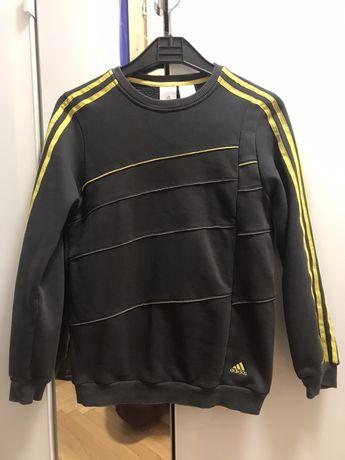 Bluza Adidas trzy paski