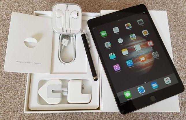 iPad Mini 3 32Gb