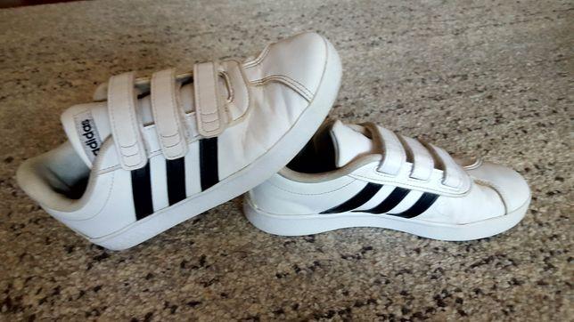 Adidasy Adidas 35