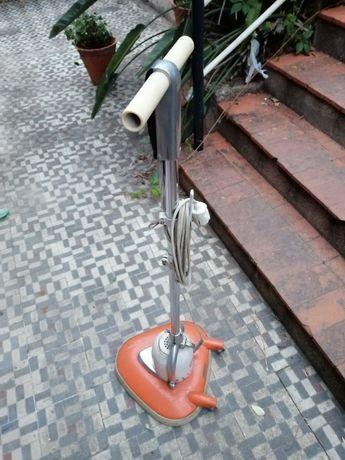 Eceradora eléctrica usada