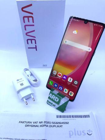 Telefon LG VLM-G900EM