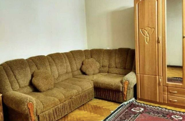 Продам 2-х комнатную квартиру на Фонтане. Ремонт