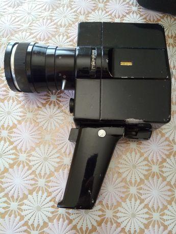 Видеокамера Лантан Ломо