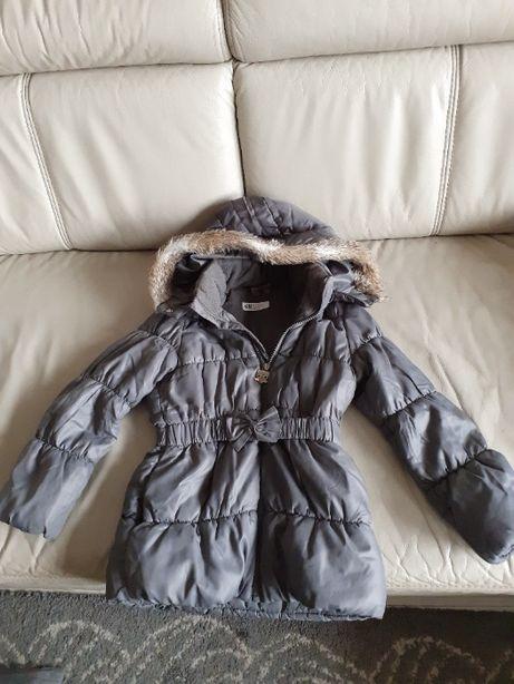 Kurtka jesienno - zimowa H&M