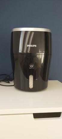 Nawilżacz powietrza Philips NanoCloud