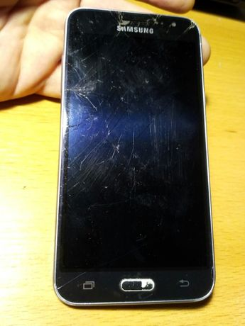Samsung J320H/DS