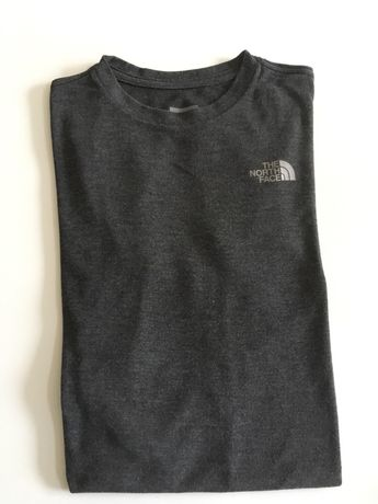 T-shirt The North Face S