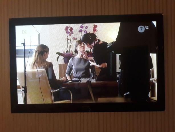 """Telewizor Panasonic 50"""""""