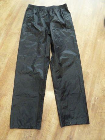 Regatta professional Непромокаемые штаны на 9-10 лет