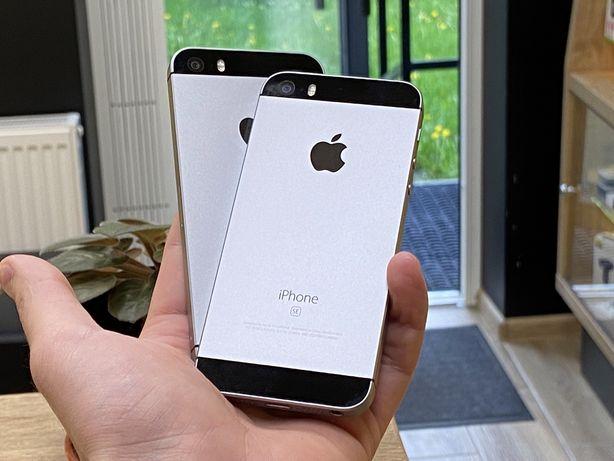 Apple iPhone SE 16 GB Space 32 Гарантия Отправка Айфон 64 Скидка*