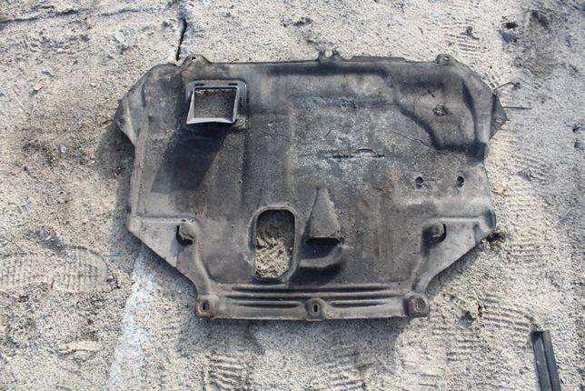Płyta pod silnik Osłona pokrywa Ford Focus MK3