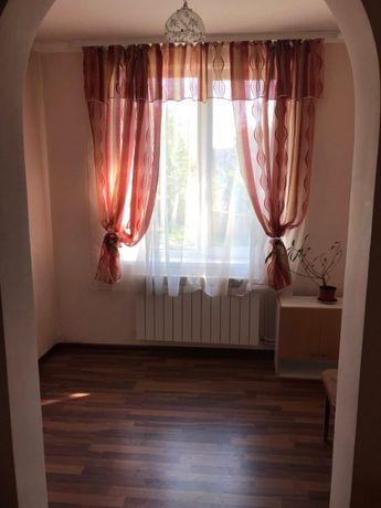 Продається 2-кімнатна квартира в курортному м.Моршин
