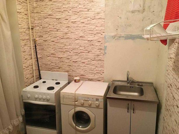 Сдам квартиру в Подольском районе!