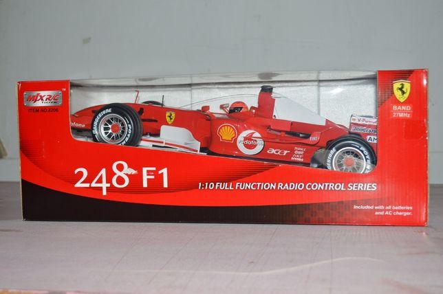 Ferrari Telecomandados