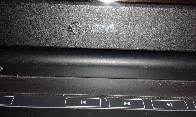 Laptop p55im1 hdmi