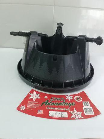 Base/suporte para árvore de natal