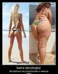Zdrowy sposób na nadwagę... 5,10,15,20 kg itd ile potrzebujesz???