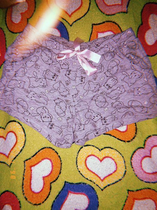 Женские домашние шорты Херсон - изображение 1