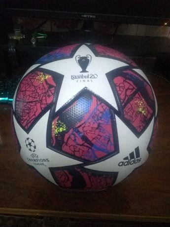Мяч 4-размер вес 375 грамм