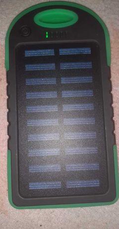 Sprzedam Baterie słoneczną