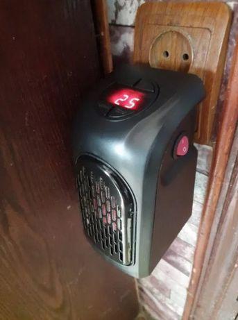 Handy Heater обогреватель Хенди хитер портативный для кофейни,магазина