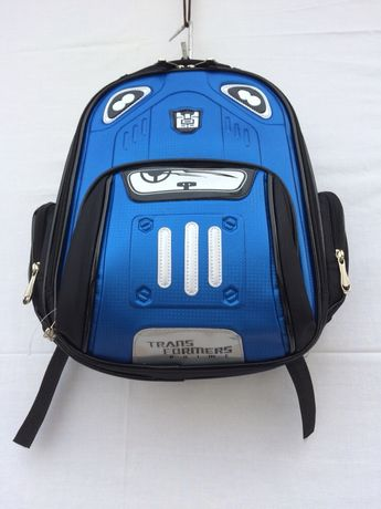 Рюкзак Transformers Распродажа!