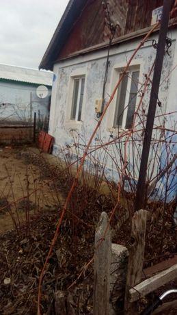Продам ДОМ в селе кучурган