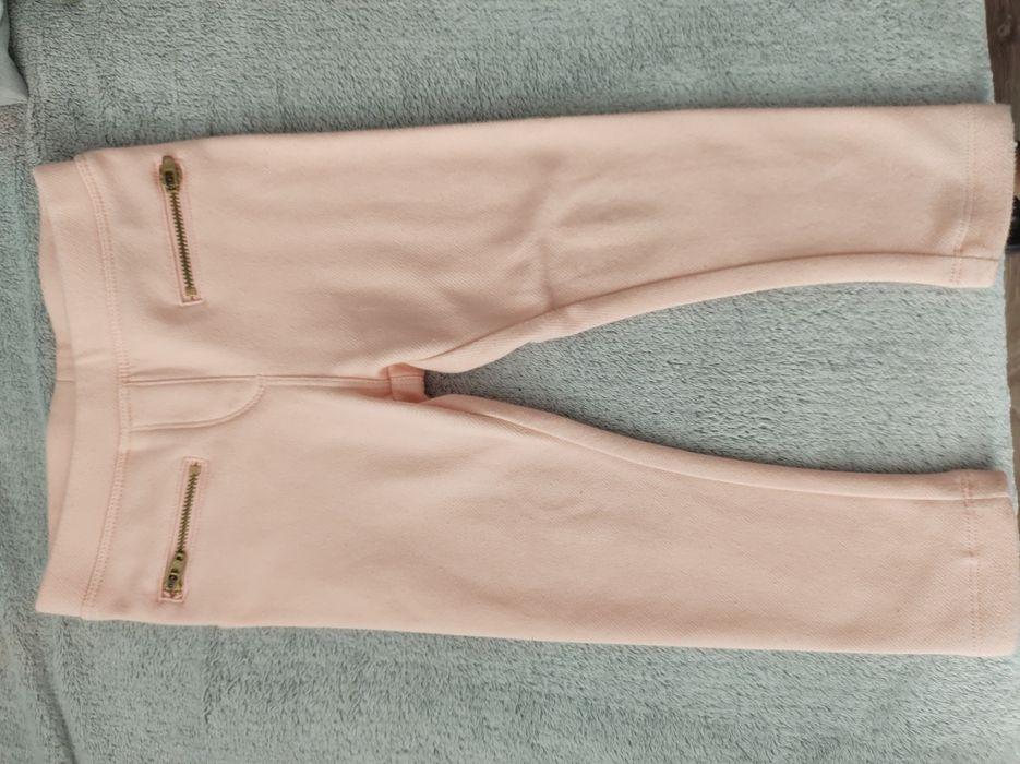 Spodnie Gniezno - image 1
