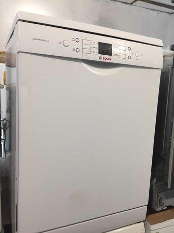 Посудомоечная машина  б/у (Склад-магазин б/у техника из Германия