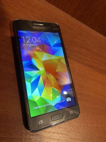 Смартфон Samsung SM- J700H (Galaxy J7 Duos)