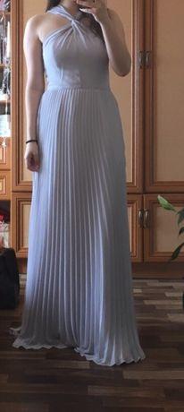 Вечернее платье, OASIS