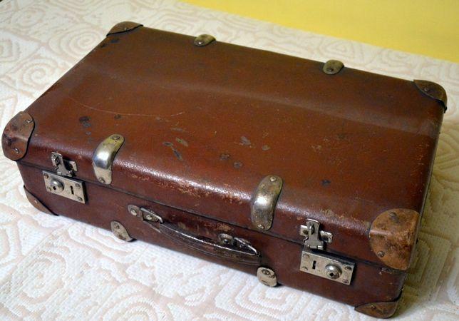 walizka za buga
