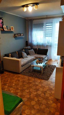 Mieszkanie Trawniki 50m²