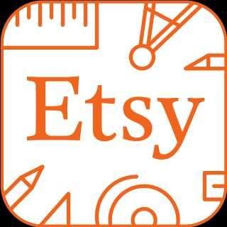 Оформление магазина на Etsy, SEO-оптимизация, продвижение, продажи
