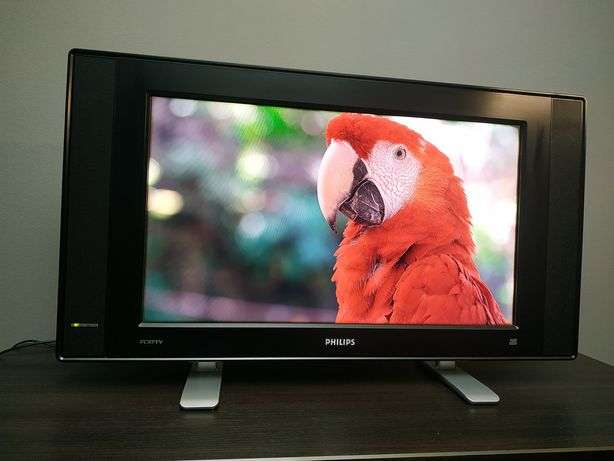 Телевизор Philips 26 дюймов