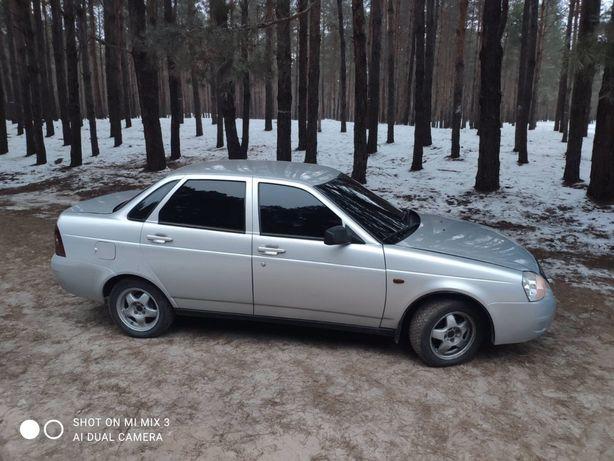 Продам ВАЗ 2170, Lada Priora
