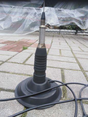 Antena cb duża polecam